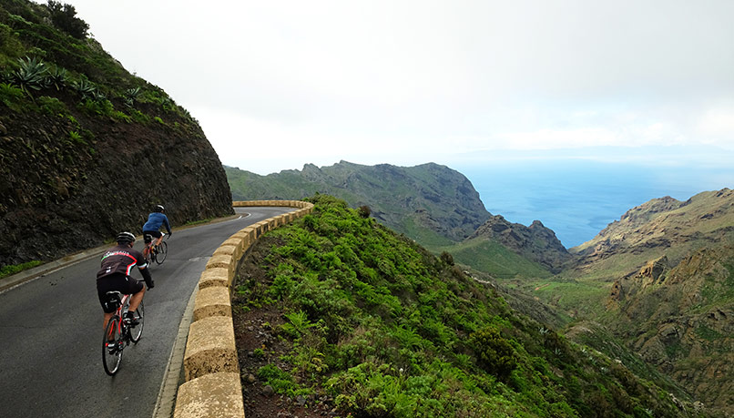 Bcsq-canary-islands-biking-5